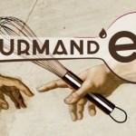 Les Gourmand'Eze