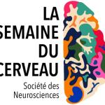 La Semaine du Cerveau à Nice