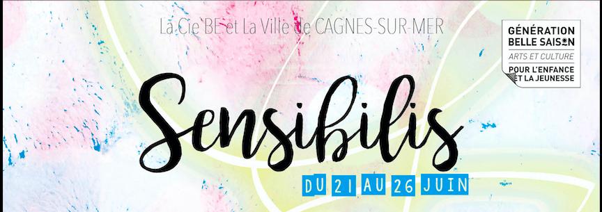 Sensibilis 10+1 an
