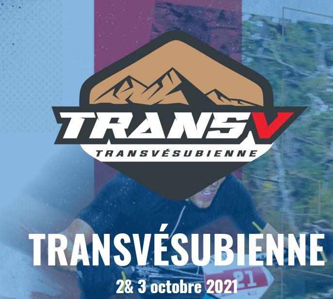Transvésubienne La Colmiane-Nice