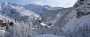 Photographe : OT Saint Dalmas le Selvage