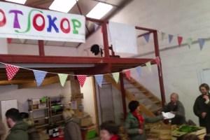 otsokop pays basque