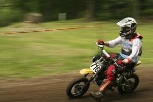 pit bike 64