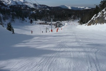ski 64