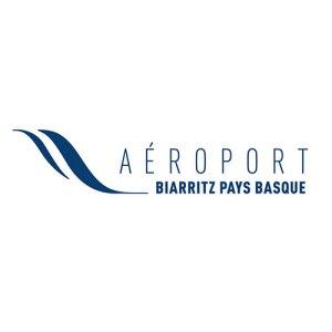 https://biarritz.aeroport.fr/fr/