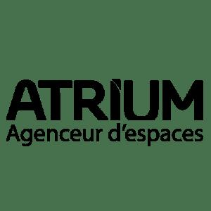 https://www.cotebasquemadame.fr/nos-partenaires/atrium-agencement/