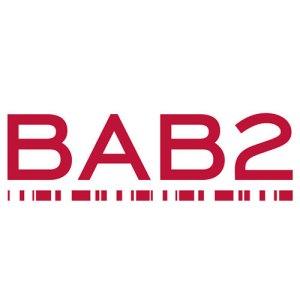 https://www.bab2.com/boutiques/?center=44192008948570