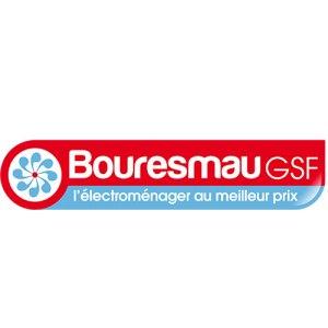https://www.bouresmau-gsf.fr