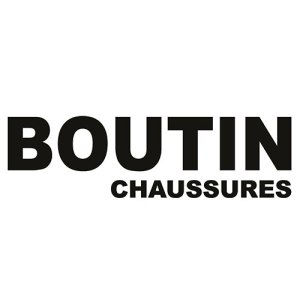 boutin chaussures