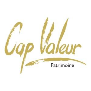 https://www.capvaleur.group