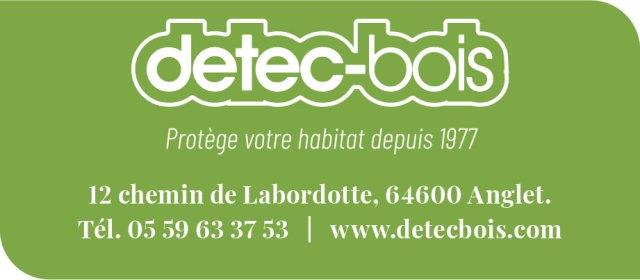 carte-detec-bois