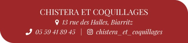 chistera-coquillage-info