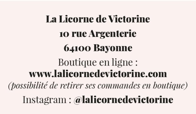 info-licorne