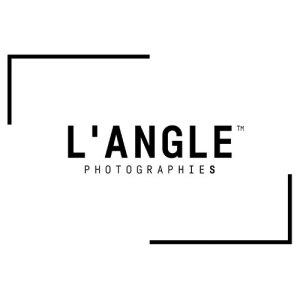 L'angle