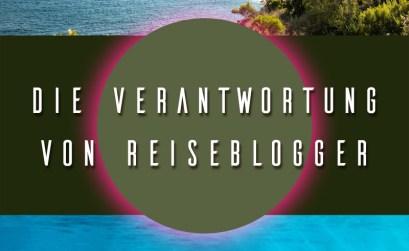 Das ist mein Beitrag zur Blogparade von taklyontour und der Versuch, eine Antwort auf diese Frage zu finden.
