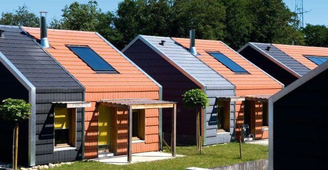 prix moyen au m2 d une maison neuve quels prix en moyenne