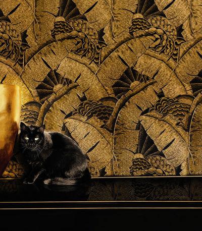 Ralph Lauren Home printempst 2012  linge de lit et