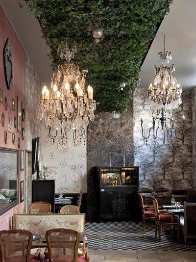 Les 6 essentiels dco de Laura Gonzalez architecte dcoratrice  Ct Maison