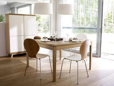 Luminaire Salle A Manger 11 Belles Suspensions Qui Font Le Style Cote Maison