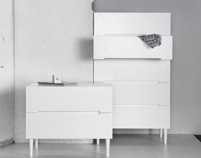 Rangement Ikea Chambre Et Salle De Bains Meuble Commode Boite Chevalet Cote Maison