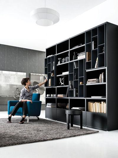 BoConcept 2013  une collection meubles luminaires et accessoires vintage  Ct Maison
