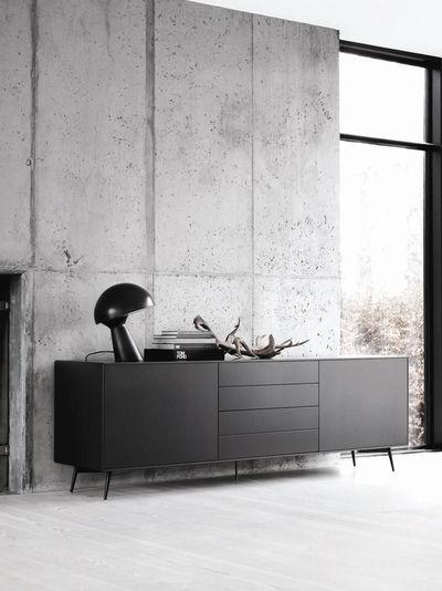 design boconcept ombiaiinterijeri. Black Bedroom Furniture Sets. Home Design Ideas