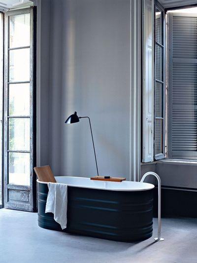 Baignoire Quelle Baignoire Design Choisir Ct Maison