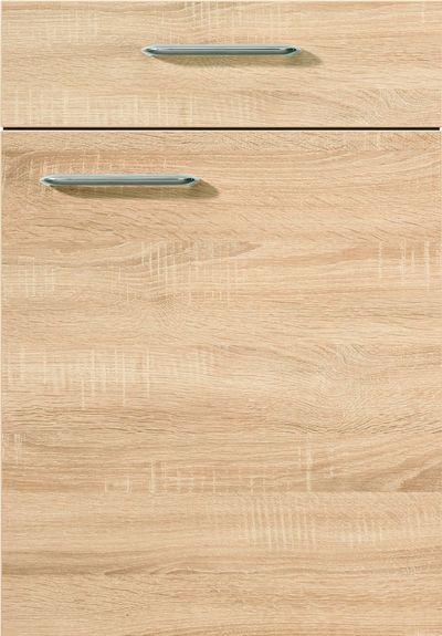 plan de travail cuisine bois massif