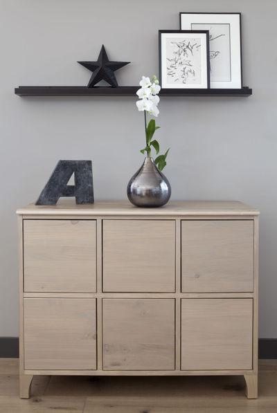 relooker vos meubles en bois