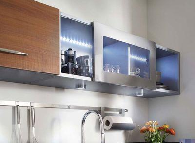 armoire de cuisine ikea