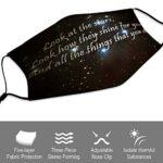 Best-design Masque UV pour la pêche, la chasse, la course à pied, le ski