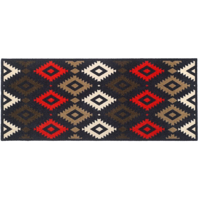 tapis d entree epais tapis entree creme grande taille design nordique