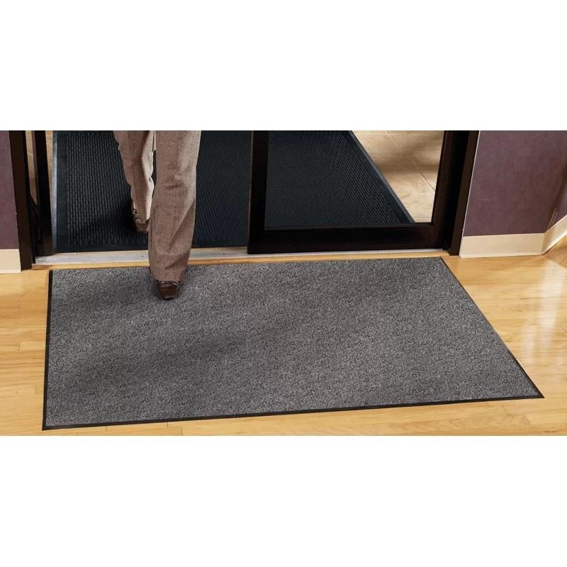 https www cotepaillasson com tapis d entree 5356 163328 tapis grand format platinum gris html