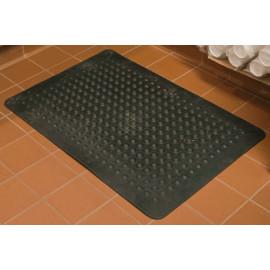 tapis de cuisine boutique tapis