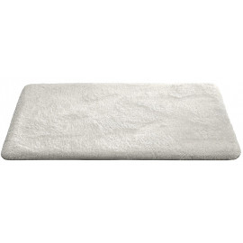 tapis salle de bain leroy merlin latest ordinaire tapis. Black Bedroom Furniture Sets. Home Design Ideas