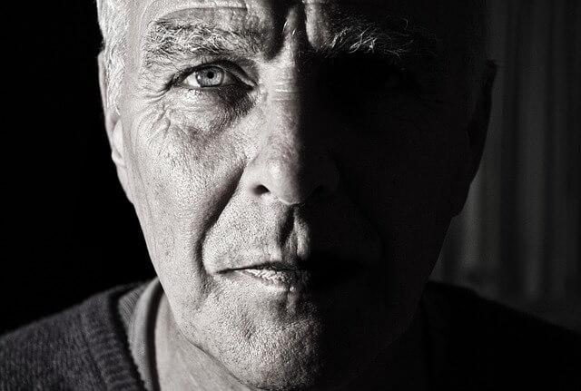 comment avoir une bonne érection à 60 ans