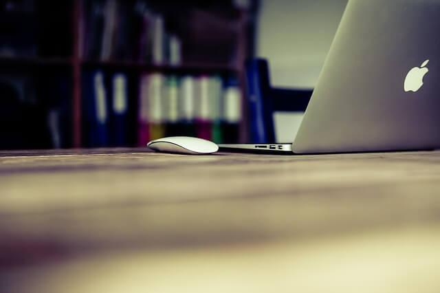 priligy avis médical ordinateur portable sur un bureau