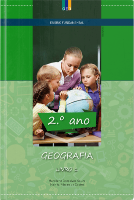 livro-f1