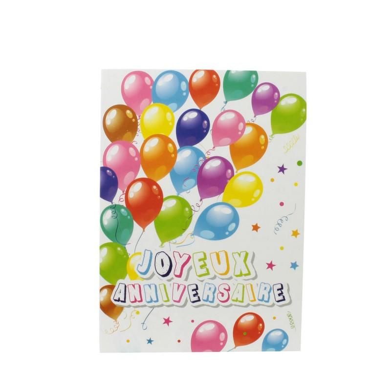 cartes invitation anniversaire coti jouets specialiste en articles de fetes pour mariage anniversaire soiree a theme