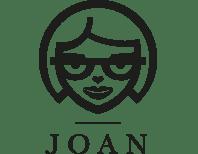 joan-logo
