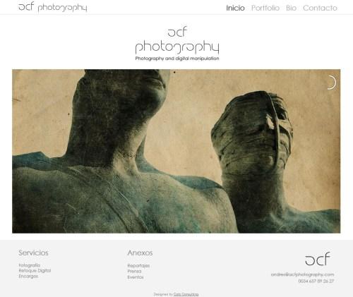 ACF fotografos