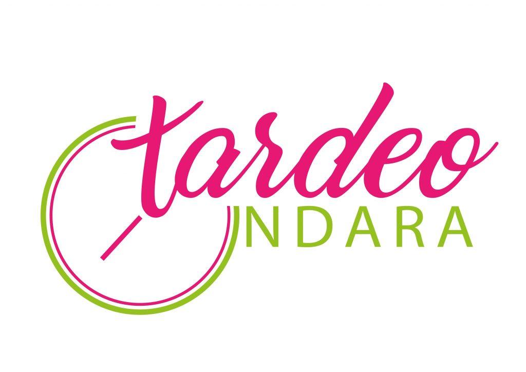 TARDEO ONDARA