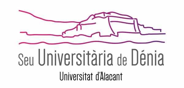 Logo_sede_universitaria_UA_denia