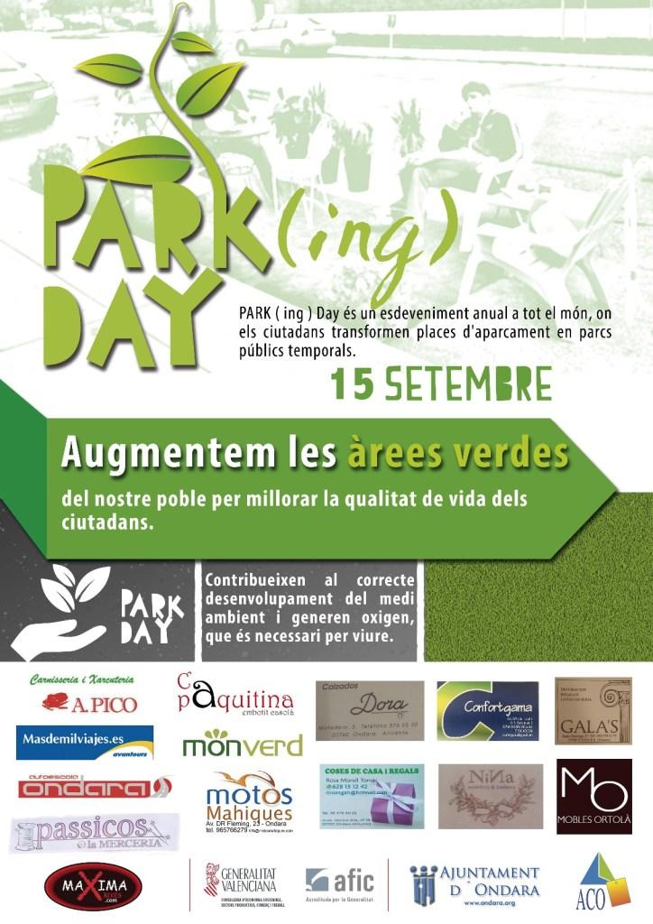 Parkingday_2017_1