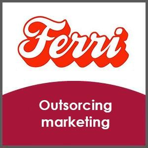 estrategia de marketing del punto de venta