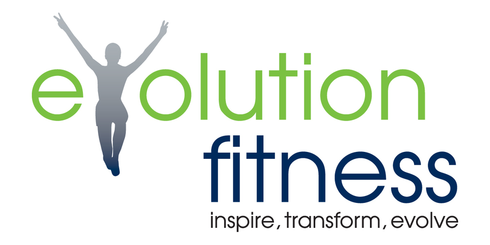 EvolutionFitnessLogo+V10