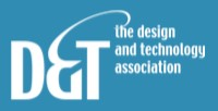 D&T - DATA website logo