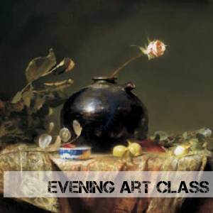 cotswold-art-academy-evening-art-class-copyright-2017-image-oil-painting-chakib-benkara-collection-2016