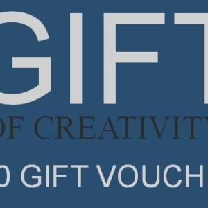 gift-voucher-50-cotswold-art-academy-2017