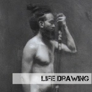 life-drawing-cotswold-art-academy-promo-2017